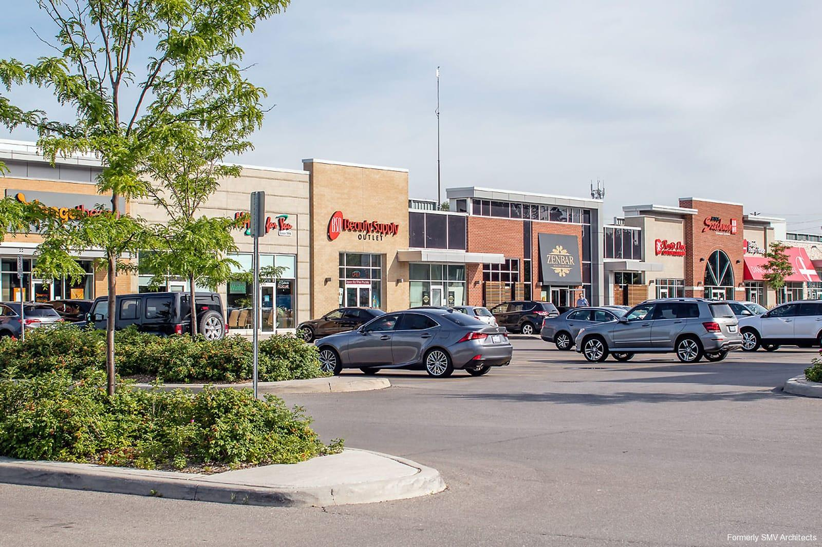 shops-of-oakville-south