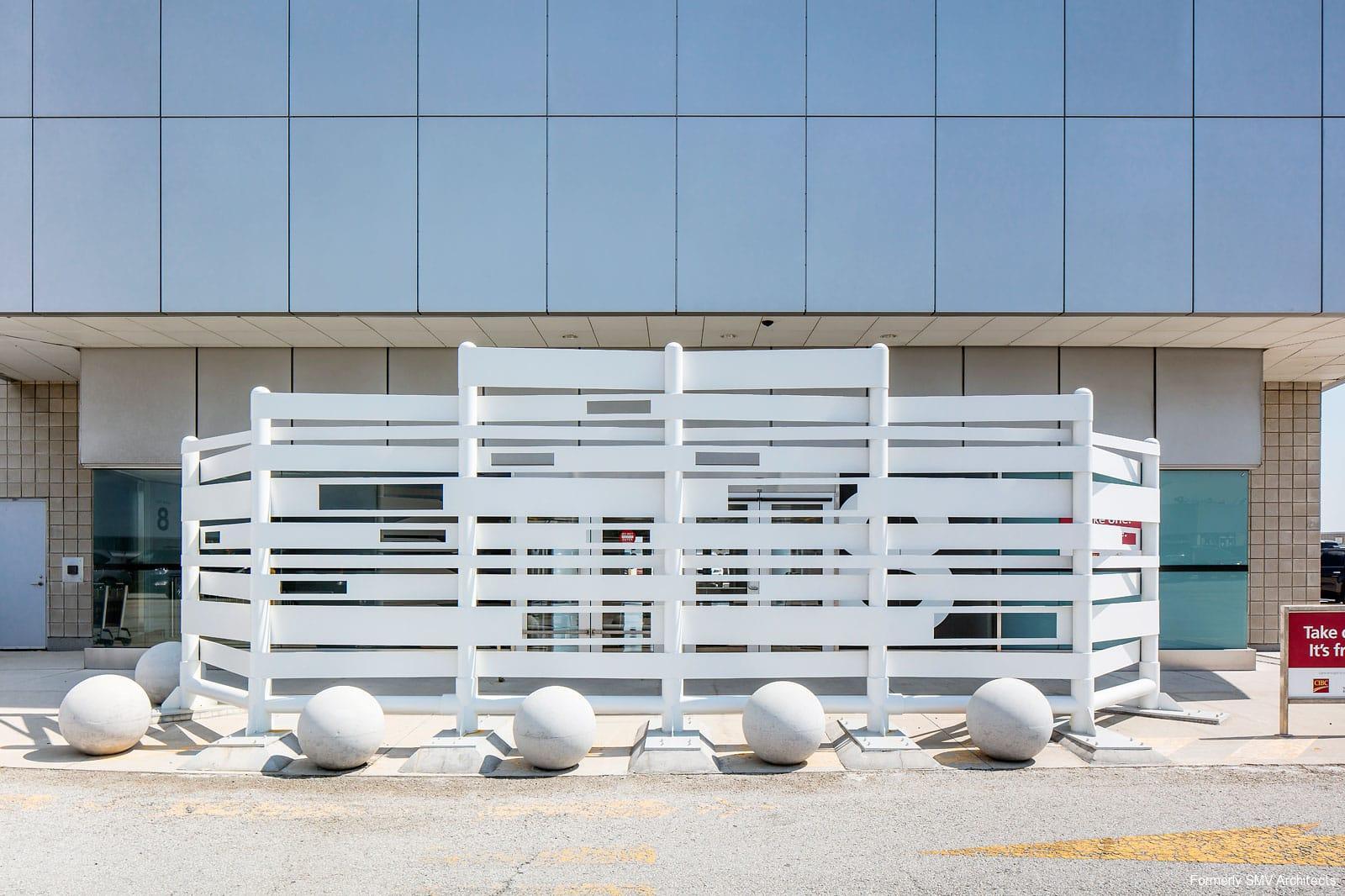 wind-attenuation-screen-toronto-pearson-airport