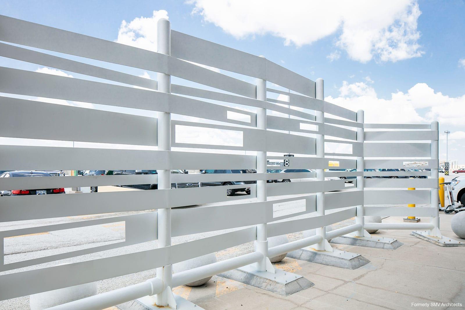 woven-steel-fence