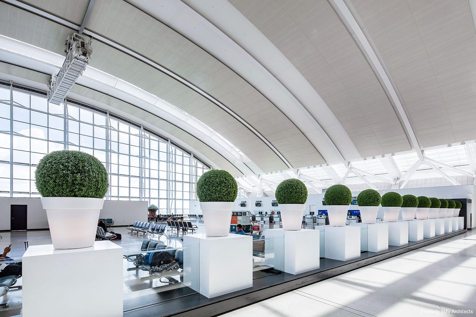 light-filled-concourse