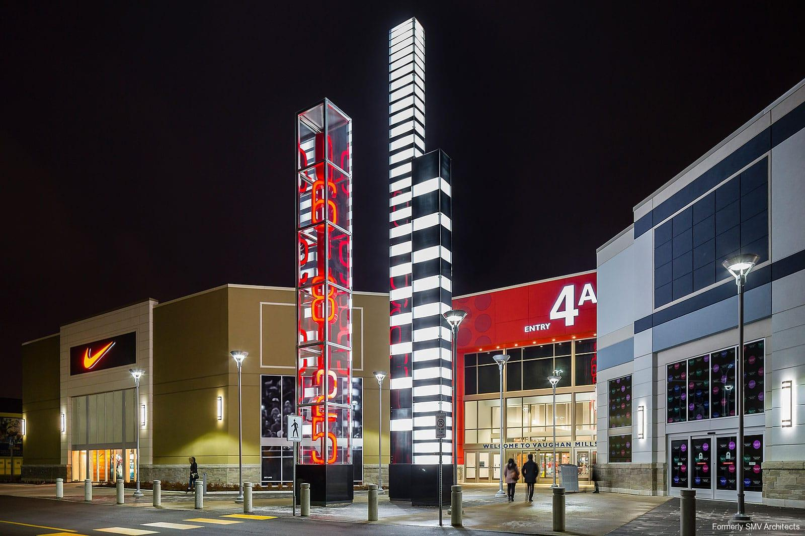 vaughan-mills-shopping-centre-expansion